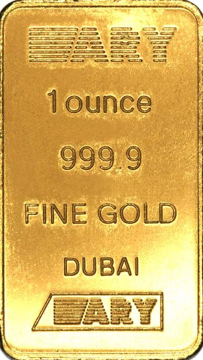 gold.quenalbertini: Gold Bar | We Sell Gold Bars