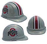 Ohio State Buckeyes Hard Hat