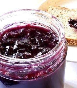 mermelada de ciruela casera https://farmtropical.com/product/ciruela-jocote-spanish-plum-hog-plum/