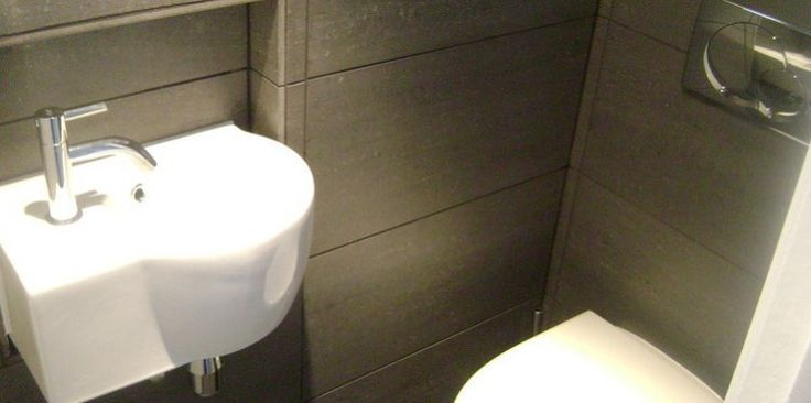 63 best images about wc ontwerp on pinterest toilets for Toilet betegeld