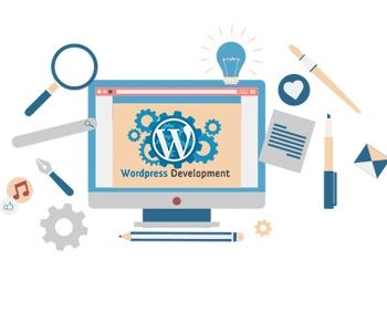 Excellent Opportunity To Hire #WordPressWebsiteDevelopers And Designer Of Sydney, Melbourne, Perth, And Brisbane. Talk To The Developer Now!!! +61 4 1724 7504  https://goo.gl/2x6rt0