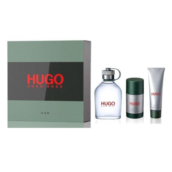 https://www.perfumesycosmetica.es/3346-hugo-man-125-vapo-deo-stick-75gel-50ml