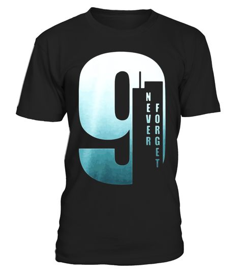 "# FUNNY 911 NEVER FORGET t shirt .  Special Offer, not available in shops      Comes in a variety of styles and colours      Buy yours now before it is too late!      Secured payment via Visa / Mastercard / Amex / PayPal      How to place an order            Choose the model from the drop-down menu      Click on ""Buy it now""      Choose the size and the quantity      Add your delivery address and bank details      And that's it!      Tags: 9-11 t shirt, Remember 9-11, 9-11 Never Forget, 9-11…"