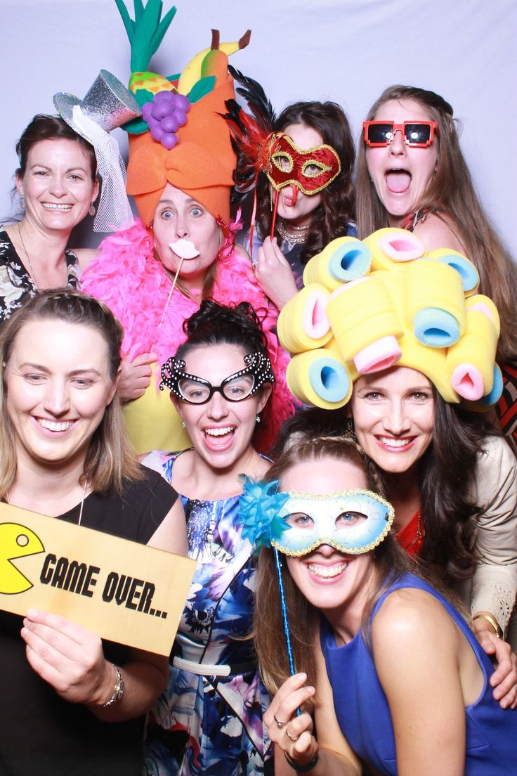 We at Vivid Media help you to celebrate your parties, wedding and corporate events in style with our quality photo booth hire in Perth. Our excellent photo booth adds new life of your party and events.  Our photo booths are unique way to make your parties little more fun, unforgettable and entertaining.