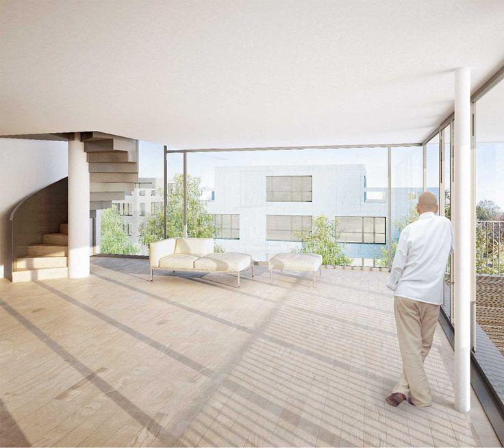Project homes sa