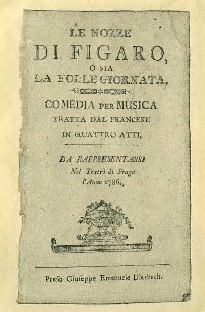 Wolfgang Amadeus Mozart - Wikipedia, la enciclopedia libre