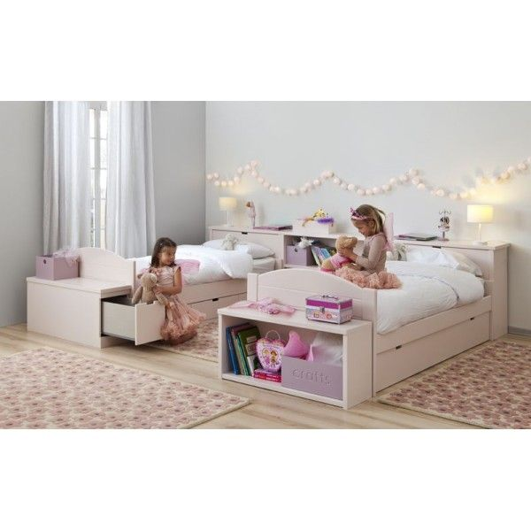 Asoral Room Planner: 21 Best Alfombras Infantiles/ Carpets For Kids Images On