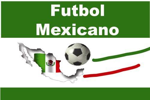 MEXICANOS Y NO MEXICANOS, MIL Y MIL FELICITACIONES A TODOS AQUELLOS QUE ACERTARON EN SUS APUESTAS, EN EL PARTIDO TIGRES Vs AMERICA. DE INMEDIATO RECIBIRAN SUS GRATIFICACIONES ECONOMICAS.  NO OLVIDES CONTINUAR APOSTANDO AL FUTBOL EN EL MEJOR SITIO PARA HACERLO.  www.hispanofutbol.com