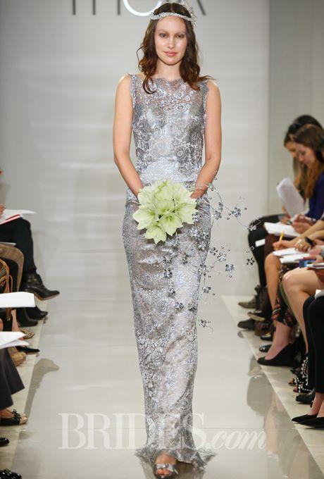 44 best Hochzeit Kleid images on Pinterest | Hochzeitskleider ...