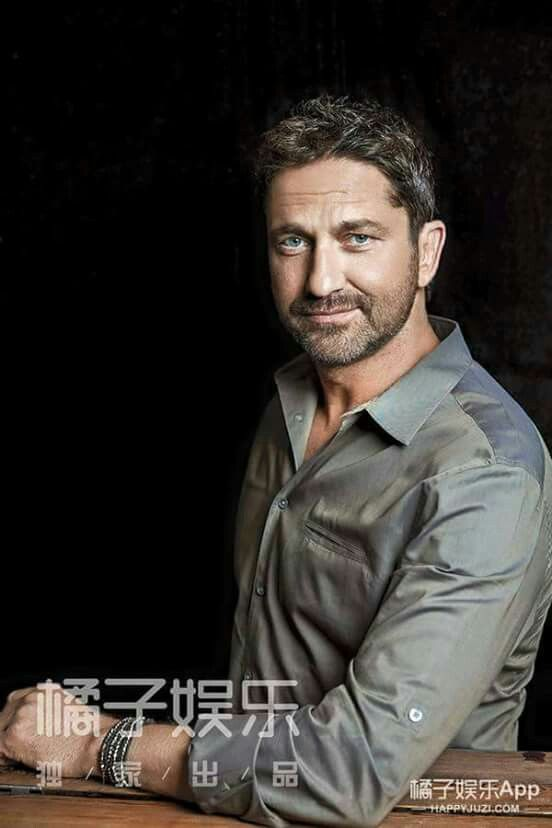 Pin By Christina Dalton On Gerard Butler The Object Of My -7960