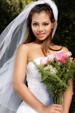 bridal veil asian personals Bridal veil's best 100% free muslim dating site meet thousands of single muslims in bridal veil with mingle2's free muslim personal ads and chat rooms our network.