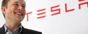 According to Recode, Tesla is on a mission to conquer online radio. Elon Musk, the South African born entrepreneur is known for his daring ventures that...
