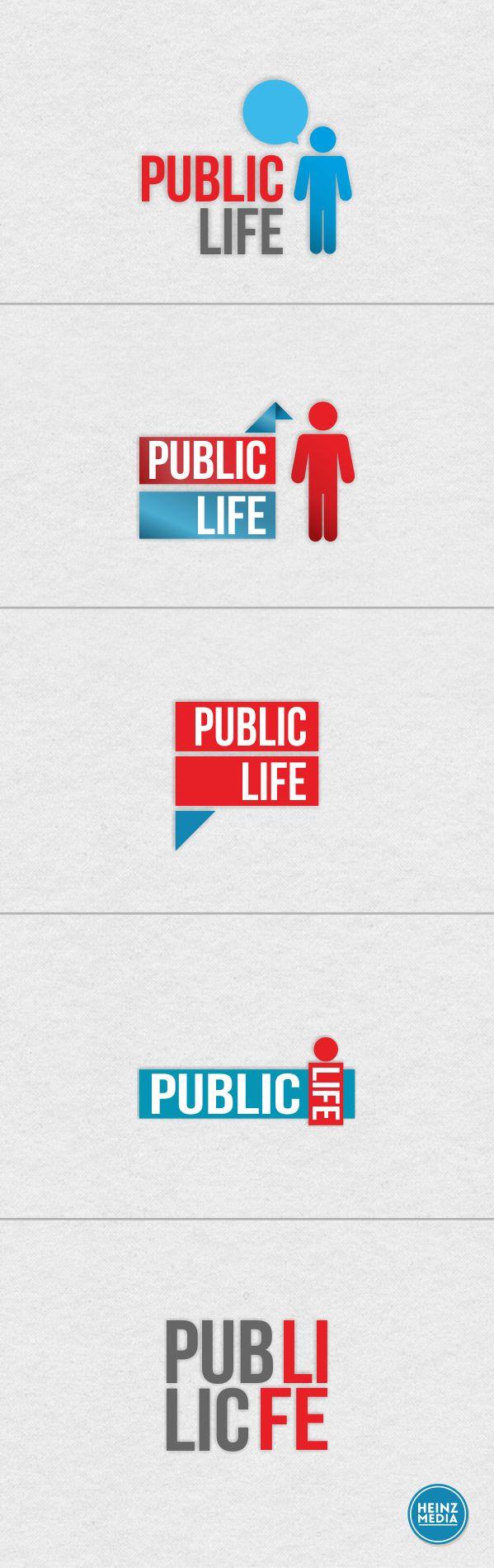 logos concept