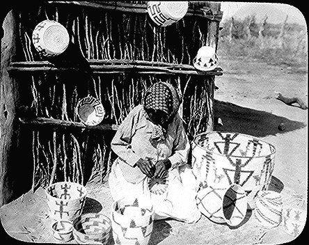 papago-in-arizona-1916