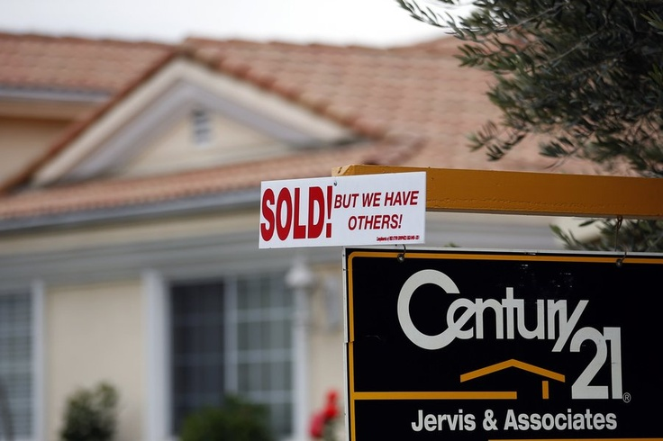 Tulsa home foreclosures decline by 15.4 percent in Ma