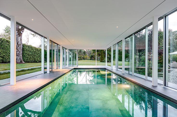 MEER Architekten Complete a Home Extension in Rural Bavaria
