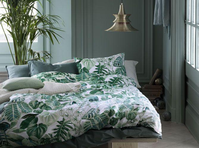 L'inspiration déco du jour : la nouvelle collection H&M Home