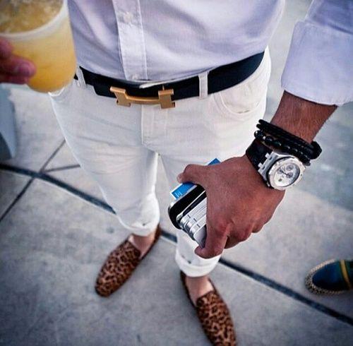 Luźna elegancja! #style #streetstyle #watch #butikiswiss