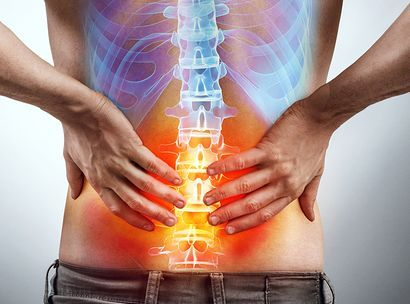 Homeopathic remedies to assist with symptoms of Sciatica: #Homeopathy #Sciatica https://homeopathyplus.com/remedies-for-sciatica/?utm_content=bufferc8db4&utm_medium=social&utm_source=pinterest.com&utm_campaign=buffer