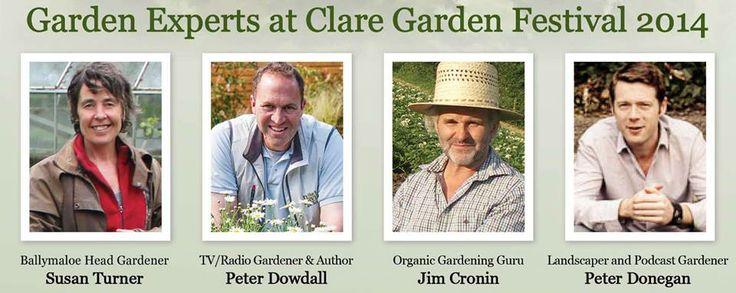 clare-garden-festival-2014-expert-garden-speakers.jpg 960×383 pixels