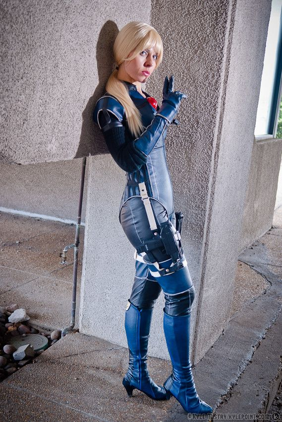 83 Best J Images On Pinterest Mortal Kombat Cosplay