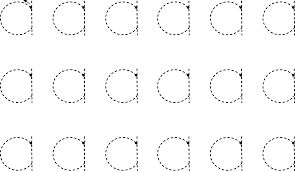 Image result for graad 1 klanke en woorde