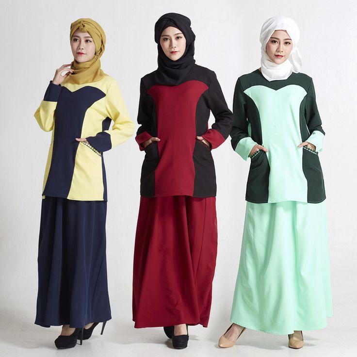 25+ Best Ideas About Muslim Girls On Pinterest