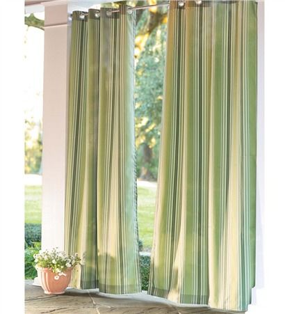 Pool Privacy Curtains 23 best pool privacy images on pinterest | outdoor decor, backyard