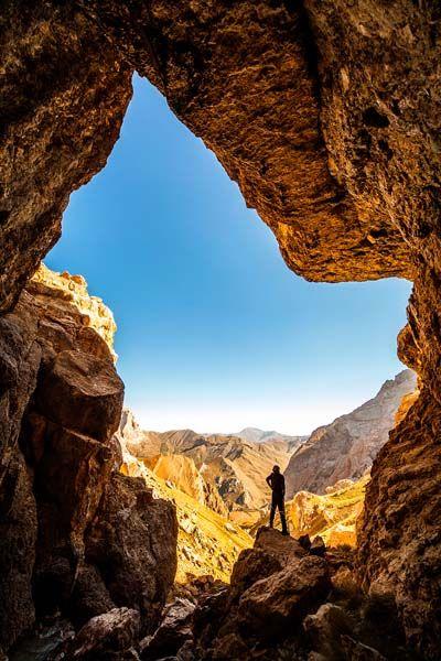Azerbaijan - #Shahdag Mountain. Hiking. http://www.travelbrochures.org/218/asia/travel-azerbaijan
