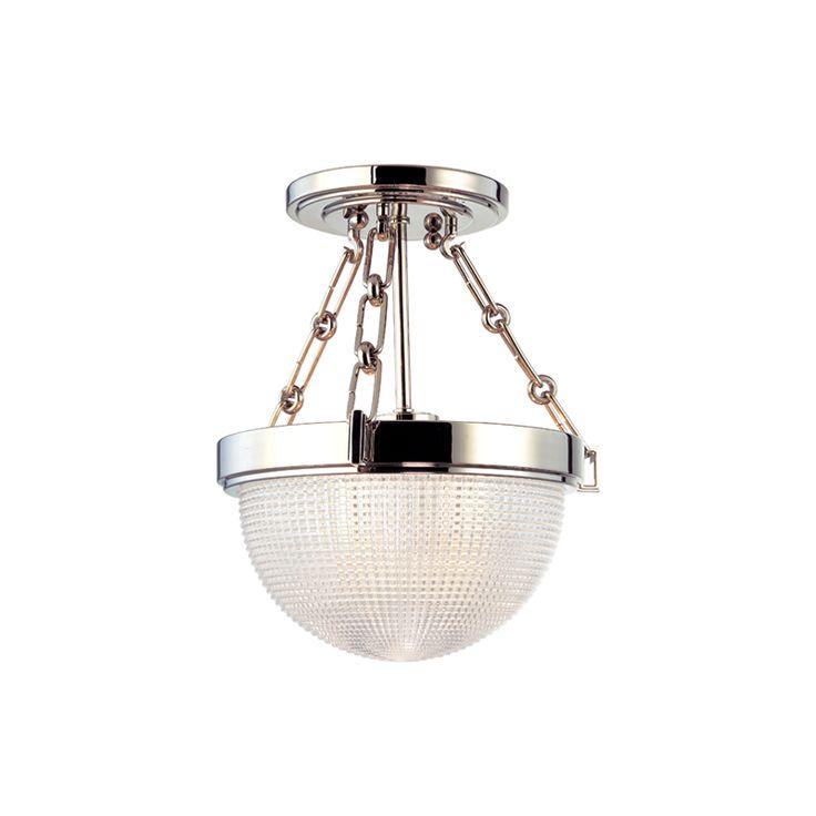 Hudson Valley Lighting Bulbs: 510 Best Lighting Images On Pinterest