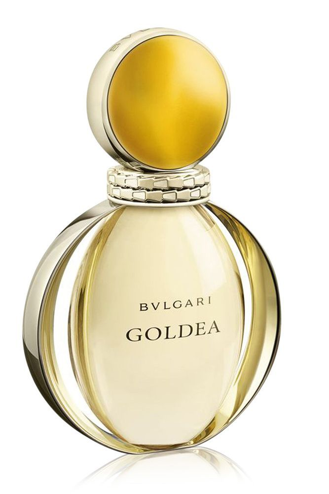 Goldea, de Bvlgari THE THRILL OF NEW SCENTS 30-Day Supply of any Designer Fragrance Every Month for Just $14.95