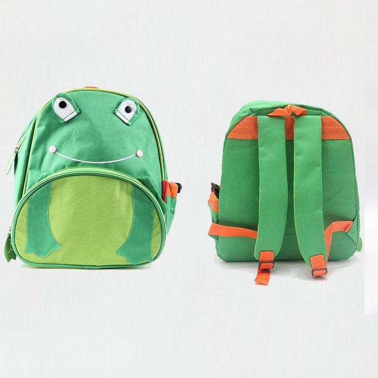 Smiley Frog. 80k
