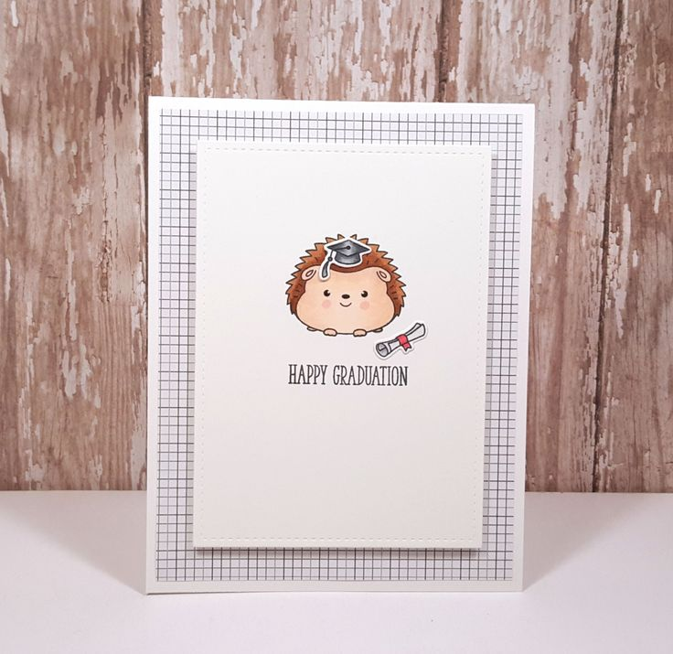 Graduation greetings images choice image greeting card designs simple 12 best cards graduation images on pinterest graduation cards m4hsunfo