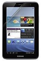 Belkin F8N841TT Screen Protector for 7-inch Samsung Galaxy Tab 2