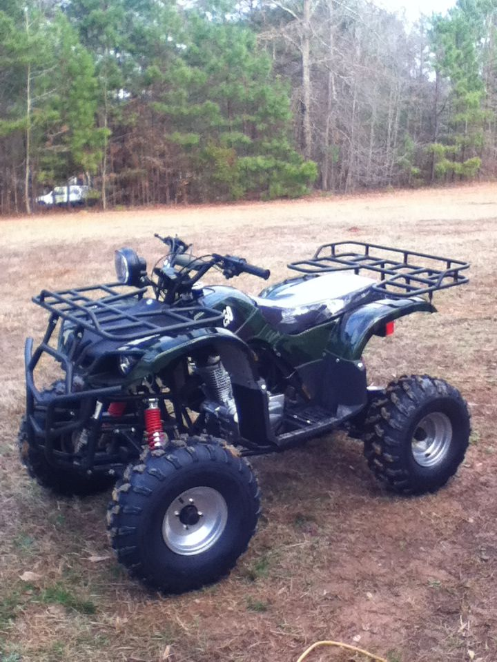 1000 images about 4 wheelers on pinterest quad a 4 and shirts. Black Bedroom Furniture Sets. Home Design Ideas