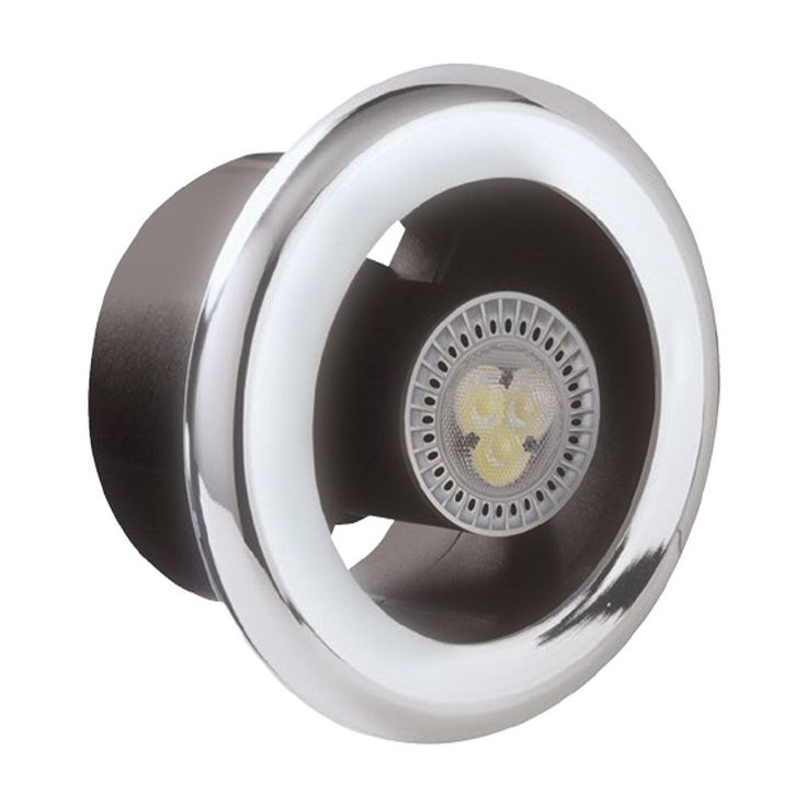 Wiring Diagram Xpelair Fan