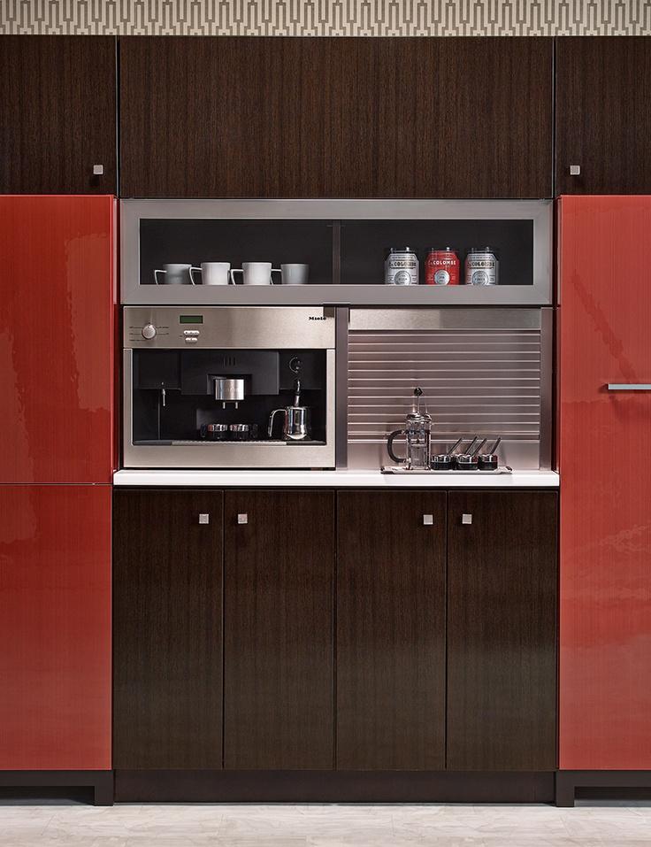 42 best contemporary kitchens images on pinterest contemporary unit kitchens contemporary. Black Bedroom Furniture Sets. Home Design Ideas