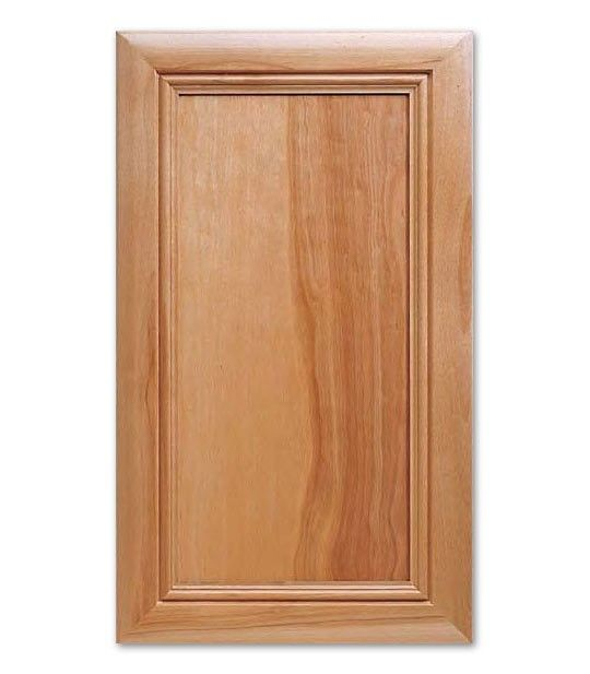 Painting Unfinished Kitchen Cabinets: Best 25+ Unfinished Cabinet Doors Ideas On Pinterest