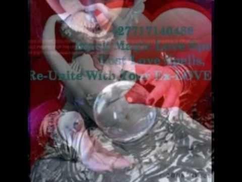 Hong Kong 0027717140486 love spells caster Yorkshire Humber,India, Al Fa...