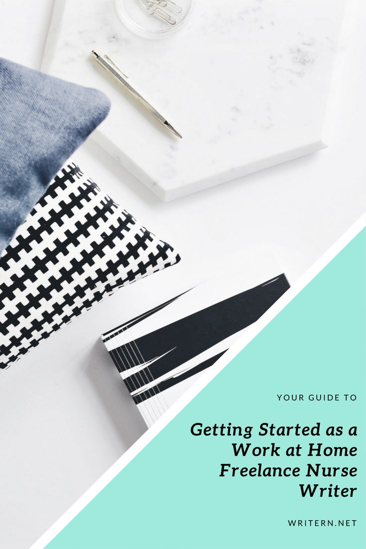 129 best Starting A Freelance Business images on Pinterest | Tools ...