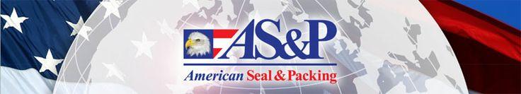 Mechanical Seals Online Shopping - http://www.mechanicalseals.net