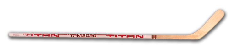 mn:  HERES MY TITAN SMASHER RIGHT BACK AT YOU FOR STEALING THE TITAN DOO-DAD FROM ME - The 10 best pre-Easton Synergy hockey sticks | theScore.com beta.thescore.com1200 × 242Search by image I can't believe this stick got so many votes. You might as well have carved your own from an Oak. The Titan Cumbersome. New, at Canadian Tire! Visit page  View image