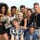 http://germany.mycityportal.net - Deutschland sucht den Superstar Diese Acht sind in den Mottoshows - RP ONLINE - #germany