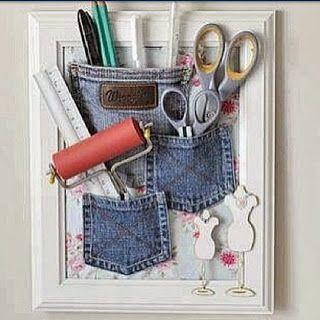 MiiMii - rękodzieło dla mamy i córki.: DIY