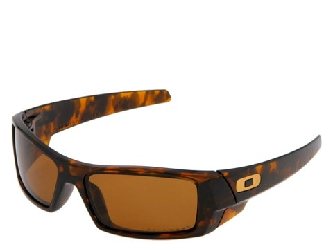 oakley gascan brown tortoise polar sunglasses  oakley gascan? polarized. sunglasses