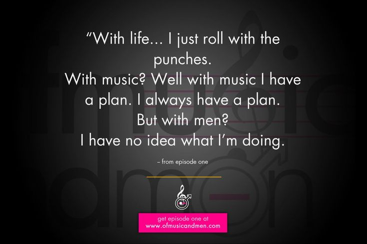 Of Music and Men is the story of a single, young entrepreneur who struggles to build an independent record label, while navigating the country's worst city for bachelorettes and an unlikely place for music success: Washington, DC. You can get episode one at ofmusicandmen.com .. #women #entrepreneur #femaledirector #indie #DC #blackgirlmagic #blackgirlsrock  #filmfestival  #hustle #grind #filmlife #fiction #Washingtondc #washingtondclife #womenwriters #literature #topplethepatriarchy #success
