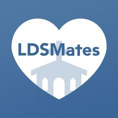 LDSMates.com leading online dating site for LDS singles. Join the LDS singles and choose your match.