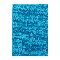 IKEA - TOFTBO, Bathroom mat, Made of microfiber; ultra soft, absorbent and dries quickly.