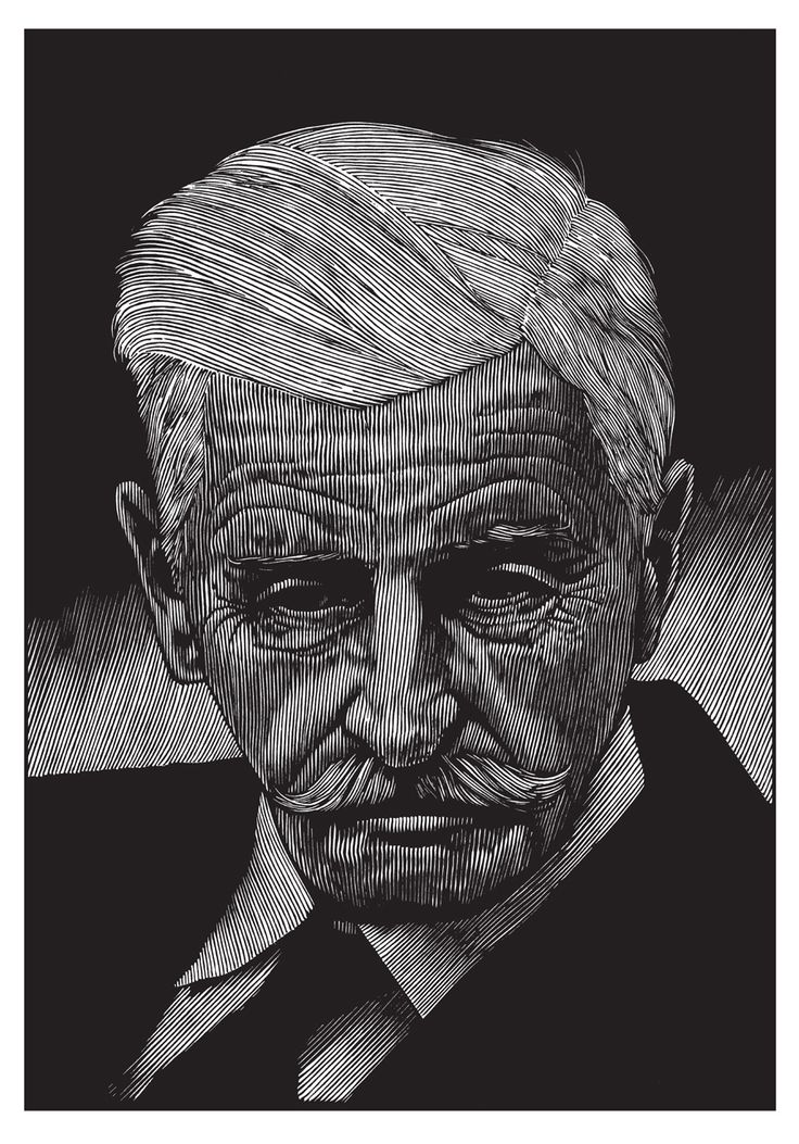 A Jungian Analysis of The Sound and the Fury: Faulkner and the Four Functions