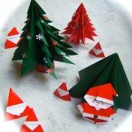 Nuevas propuestas de talleres en #TallersExprés de Barcelona: especial Navidad, decora con origami, exploding box o construye con el fácil sistema Unit, entre otras asombrosas propuestas. ¡Apúntate; son sólo 5 euros por taller! #MWMaterialsWorld #Manualidades #Decoracion #Restauracion